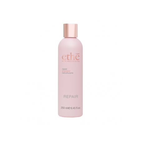 EMSIBETH ETHÈ SHAMPOO REPAIR 250ML