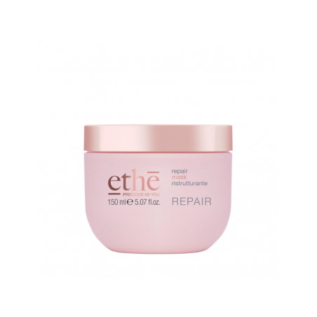 EMSIBETH ETHÈ MASK REPAIR 150ML