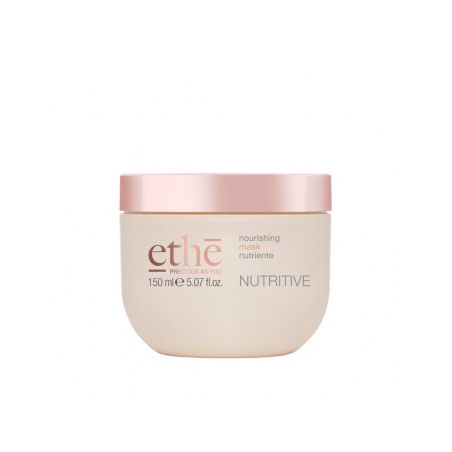 EMSIBETH ETHÈ MASK NUTRITIVE 150ML