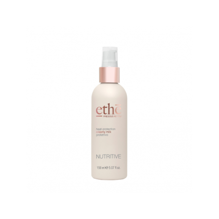 EMSIBETH ETHÈ CREAMY MILK NUTRITIVE 150ML
