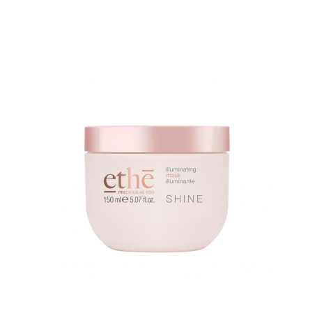 EMSIBETH ETHÈ MASK SHINE 150ML