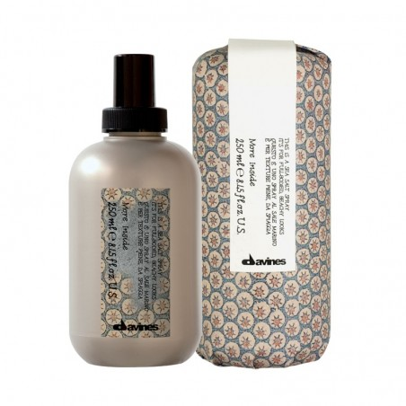 DAVINES MORE INSIDE SPRAY AL SALE MARINO 250ML