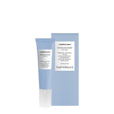 COMFORT ZONE HYDRAMEMORY EYE GEL 15ML