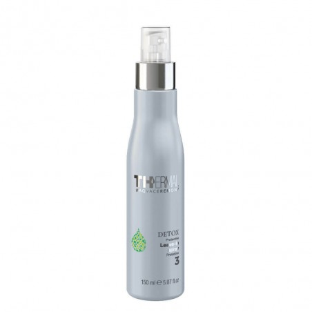 EMSIBETH THERMAL AQVACEREMONY DETOX LEAVE- IN PROTECTIVE SPRAY PROTETTIVO 150 ML