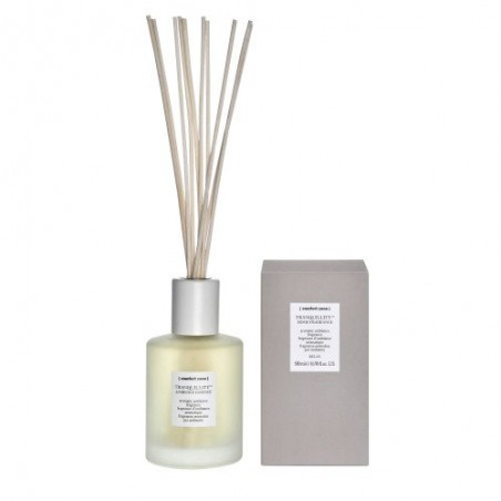 COMFORT ZONE TRANQUILLITY HOME FRAGRANCE 500ML