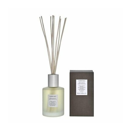 COMFORT ZONE AROMASOUL HOME FRAGRANCE 500ML