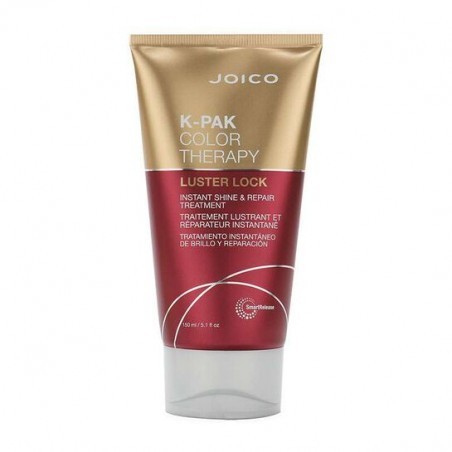 JOICO K-PAK COLOR THERAPHY LUSTER LOCK 150ML