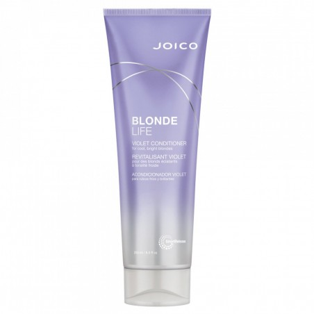 JOICO BLOND LIFE VIOLET CONDITIONER 250ML