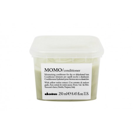 DAVINES ESSENTIAL HAIRCARE MOMO CONDITIONER 250ML